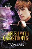Brush with Catastrophe (The Aloysius Tales Book 2) (English Edition)