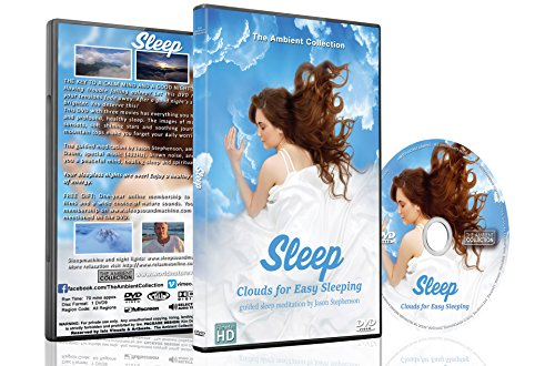 sleep-dvd-sleep-clouds-for-easy-sleeping-with-jason-stephenson-spoken-meditations-to-help-you-sleep