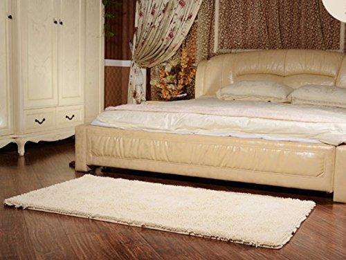 Teppich Teppich grau 3d teppich Kinder teppich Volltonfarbe Gewaschene teppich Teppich verschlei-resistant90 * 120cm35x47inch-E 90x120cm(35x47inch)