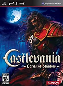 Castlevania: Lords of Shadow Collector's Edition for Sony PS3