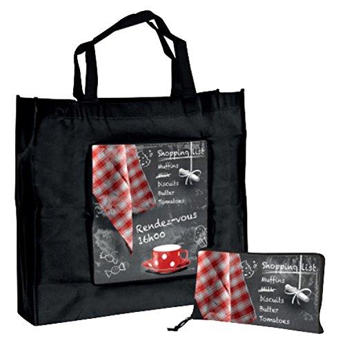 orval-creations-sac-cabas-pliable-de-courses-shopping-vintage-rouge-ardoise-cafe