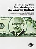 Les stratégies de Warren Buffett - 3ème édition.