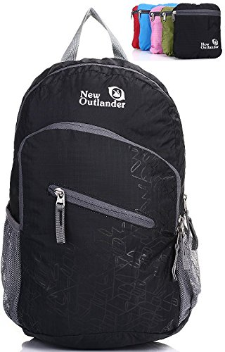 outlander-2212-20l-lightweight-travel-gear-packable-daypack-black