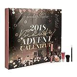 Academy of Colour Debenhams 2018 Beauty Cosmetic Make Up 24 Day Advent Calendar
