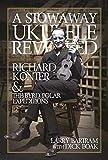 Hal Leonard Corporation Hal Leonard Ukulele Strings - Best Reviews Guide