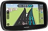 TomTom Start 50 Europe Navigationsgerät