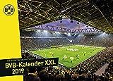 Borussia Dortmund Edition - Kalender 2019 Bild
