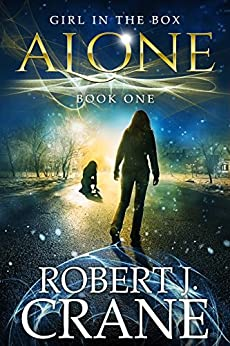 A Woman Alone: Autobiographical Writings Test
