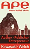 """""""Essential reading (and reference) for modern authors, regardless of experience.""""- Kirkus Book Reviews""""Nuts, bolts, and inspiration too. Once again, Guy delivers, kicking the shiitake out of anyone who would tell you that you shouldn't, wouldn't or ..."""