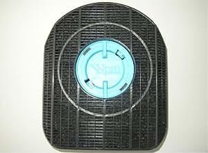 Filtre charbon actif wpro dkf42 type 200 pour whirlpool for Filtre a charbon actif maison