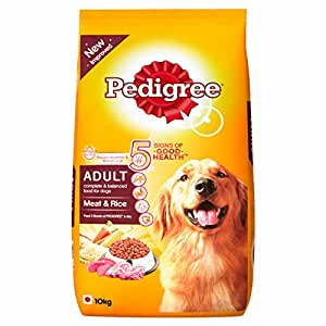 Buy Dog Food Online Discount India