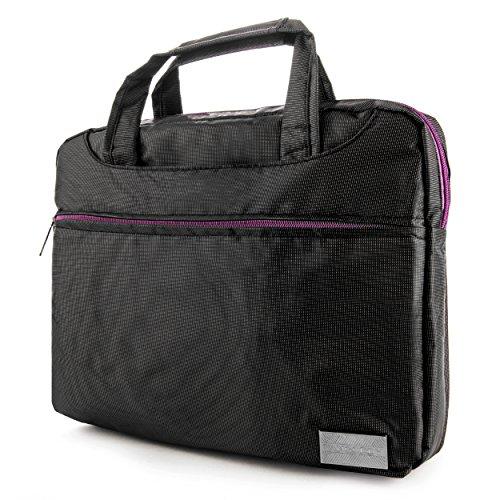 con-texto-en-nineo-vangoddy-resistente-al-agua-para-el-hombro-bolsa-de-notebooks-ordenador-portatil-