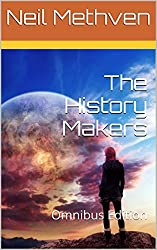The History Makers: Omnibus Edition