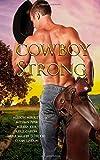 Cowboy Strong: Volume 5 (Cowboy Up)
