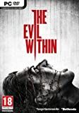 The Evil Within (français)
