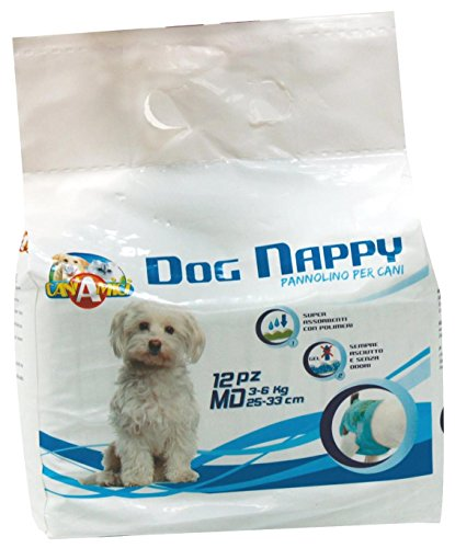 caniamici-pannolini-con-polimeri-dog-nappy-super-assorbenti-con-polimeri-sempre-asciutto-e-senza-odo