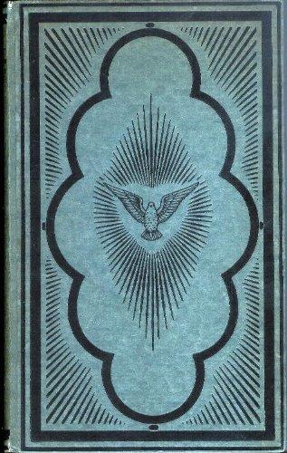 Die Blümlein des heiligen Franzsikus von Assisi. Aus den Italienischen von Rudolf G. Binding.