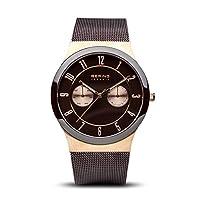 Reloj BERING - Unisex Adultos 32139-265 de BERING