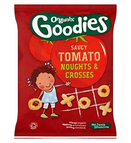 organix-goodies-organicos-picantes-ceros-y-cruces-de-tomate-para-los-ninos-de-mas-de-12-meses-15g-pa