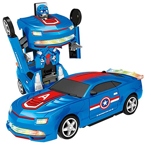 Way High Speed Racing Car Remote Control Car Toy Remote