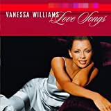 Songtexte von Vanessa Williams - Love Songs