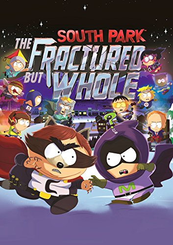 south-park-the-fractured-but-whole-poster