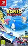 Team Sonic Racing, Nintendo Switch