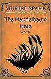 The Mandelbaum Gate: A Novel (English Edition)