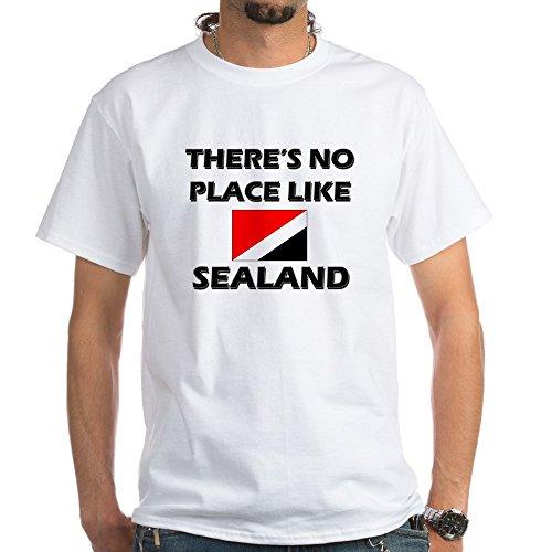 cafepress-flag-of-sealand-white-t-shirt-unisex-crew-neck-100-cotton-t-shirt-comfortable-and-soft-cla