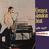 Greatest Jamaican Beat/Soul Rock-Steady