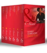 Rich, Rugged Ranchers (Mills & Boon e-Book Collections)