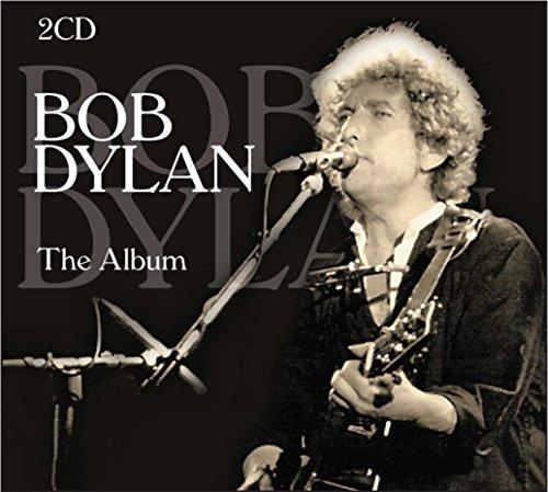 bob-dylan-the-album