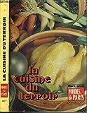 La Cuisine du Terroir