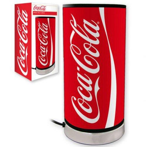 petite-lampe-coca-cola-rouge