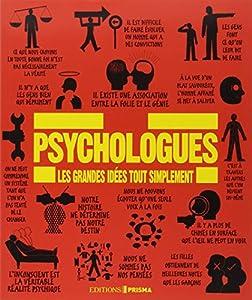 """Afficher """"Psychologues"""""""