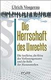 ISBN 9783864456213