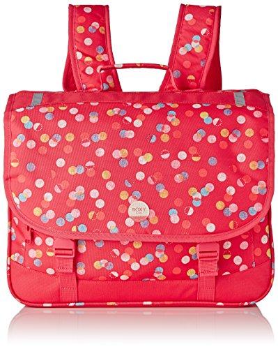 Imagen de roxy erlbp03015 bsq6   infantil, rosa ax confetti dots combo paradis , talla única