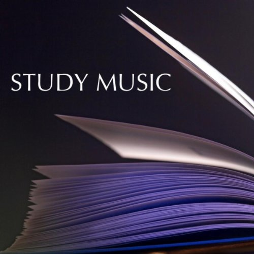 Music for Studying: 10 Tips to Pick the Best Study Music