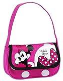 Minnie Mouse Schultertasche Kinder Handtasche Disney Tasche