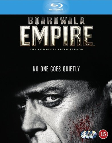 boardwalk-empire-season-5-blu-ray