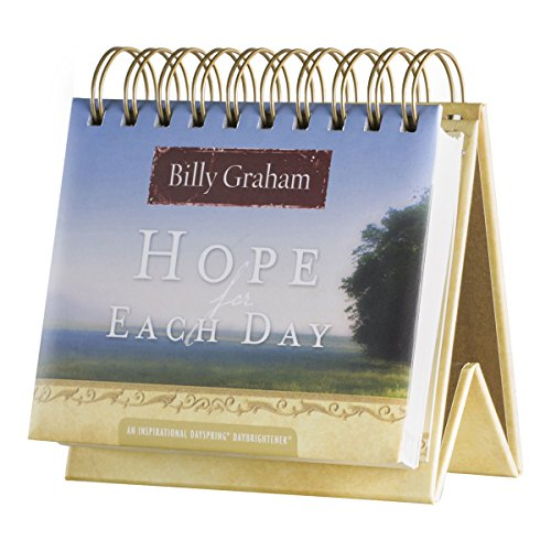 dayspring-billy-grahams-hope-for-each-day-perpetual-flip-calendar-366-days-of-inspiration-77910