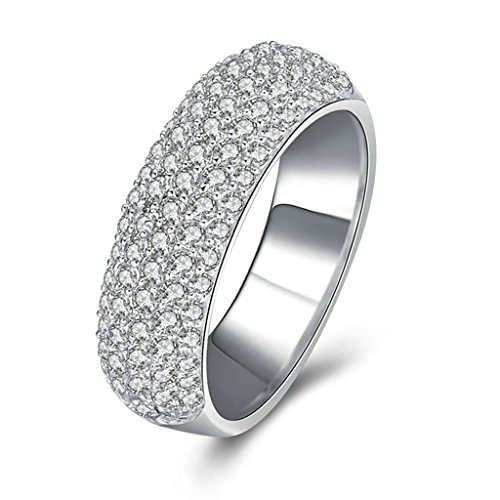 daesar-silberring-damen-ring-silber-ehering-fur-damen-verlobungsring-benutzerdefinierte-ring-strass-