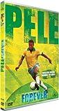 "Afficher ""Pelé forever"""