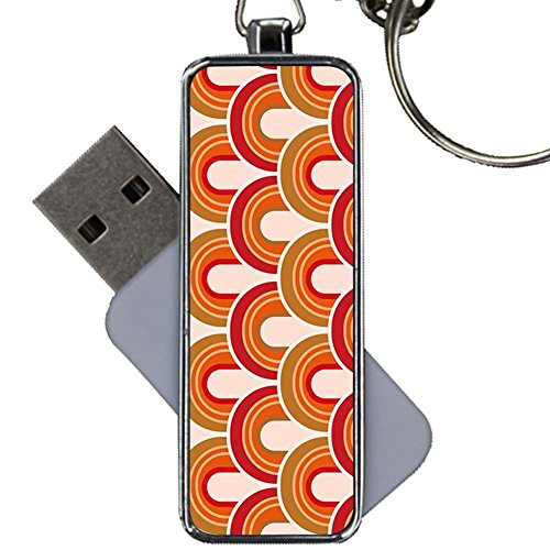 For Usb Drive 8Gb Kawaii Design Orla K For Boy Made By Metal