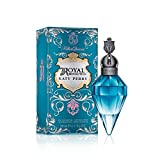 Katy Perry Royal Revolution EDP 50 ml, 1er Pack (1 x 50 ml)