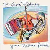Your Klezmer Friends -