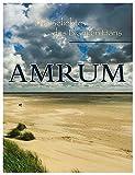 Amrum - Die Geliebte des Blanken Hans - Georg Quedens