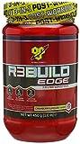 Best BSN Amino Acid Supplements - BSN Rebuild Edge Supplement, 450 g, Cranberry Limeade Review