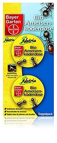 bayer-esca-per-formiche-bio-confezione-da-2-pezzi