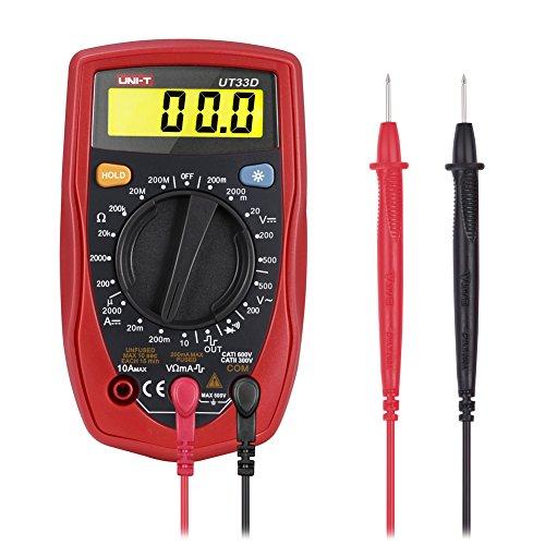 ghb-multimetro-digitale-tester-voltometro-amperometro-misuratore-multimeter-professionale-con-puntal